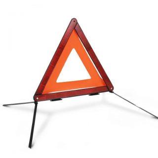 trójkąt ostrzegawczy YD-5