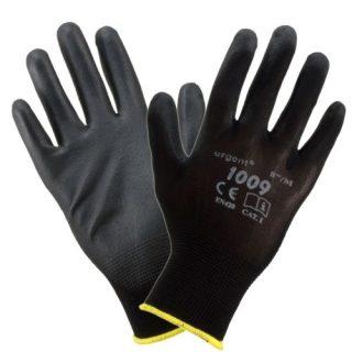 Rękawice 1009
