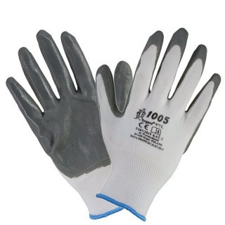 rękawice 1005