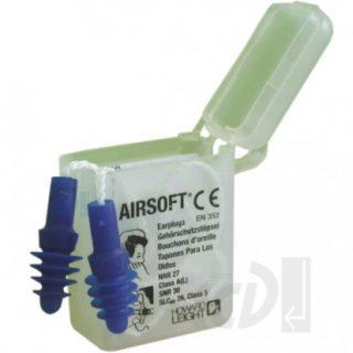 airsoft-1030611-pudelko