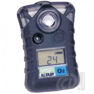 detektor-msa-altair-o2