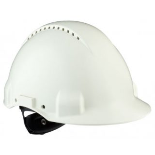 helm-3m-g3000-nuv-solaris-bialy