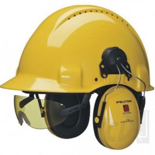 helm-ochronny-3m-g3000-4_2
