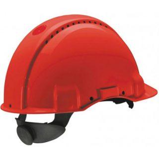 helm-ochronny-3m-g3000nuv-czerwony