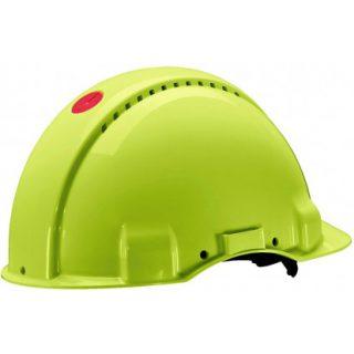 helm-ochronny-3m-g3000nuv-hiviz-1