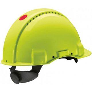 helm-ochronny-3m-g3000nuv-hiviz