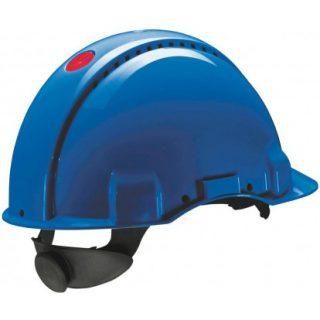 helm-ochronny-3m-g3000nuv-niebieski