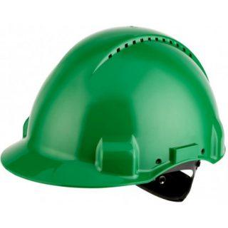 helm-ochronny-3m-g3000nuv-zielony-1
