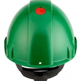 helm-ochronny-3m-g3000nuv-zielony-2