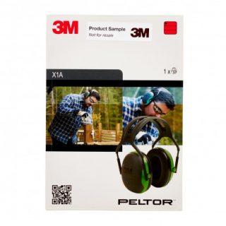 nauszniki-przeciwhalasowe-3m_peltor_x1a