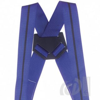 szelki-bezpieczenstwa-miller-titan-1-1