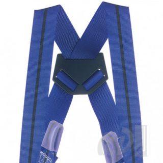 szelki-bezpieczenstwa-miller-titan-2p-1